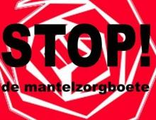 Logo mantelzorg-boete